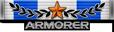 armorer_award_b.png