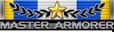 armorer_award_m.png