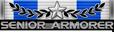 armorer_award_s.png