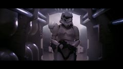 A New Hope - Detailed Screen Captures