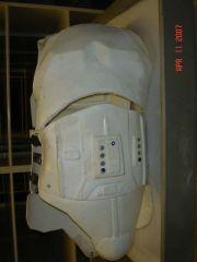 Armor_Front_01.jpg