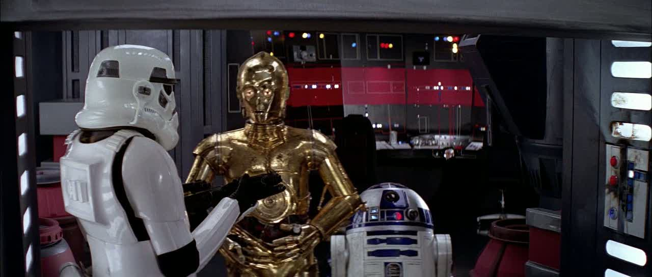Star Wars - A New Hope: Screen Capture-234.jpg