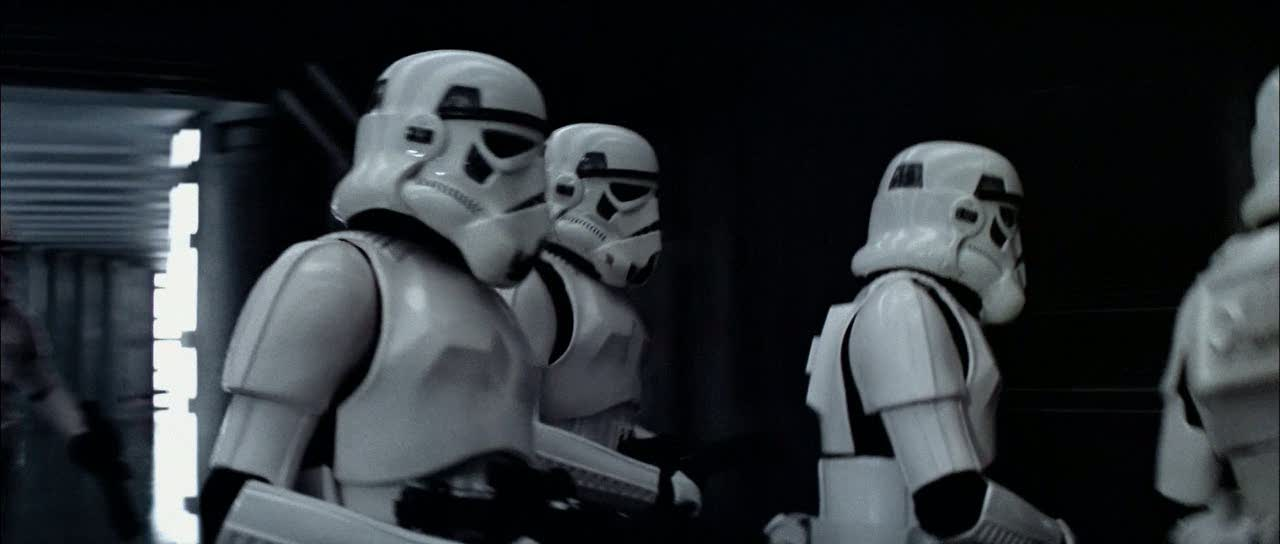 Star Wars - A New Hope: Screen Capture-253.jpg