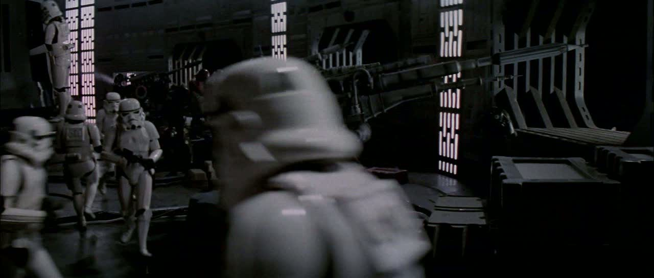 Star Wars - A New Hope: Screen Capture-262.jpg
