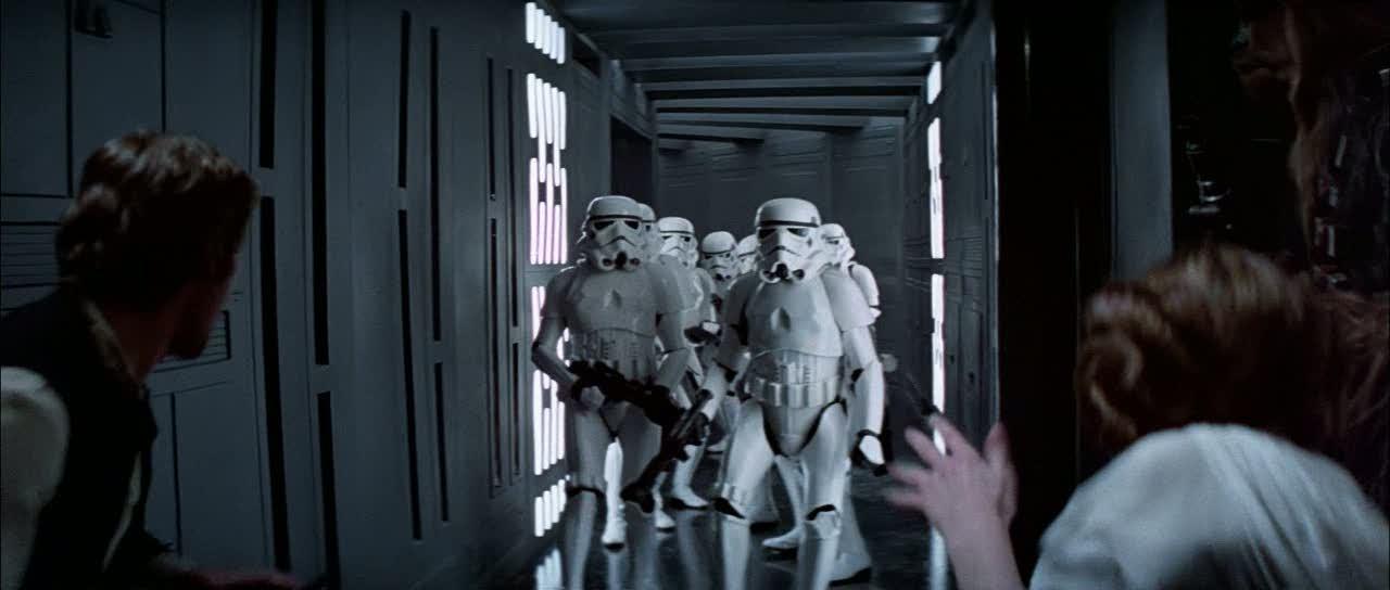 Star Wars - A New Hope: Screen Capture-244.jpg