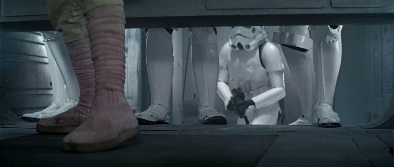Star Wars - A New Hope: Screen Capture-251.jpg