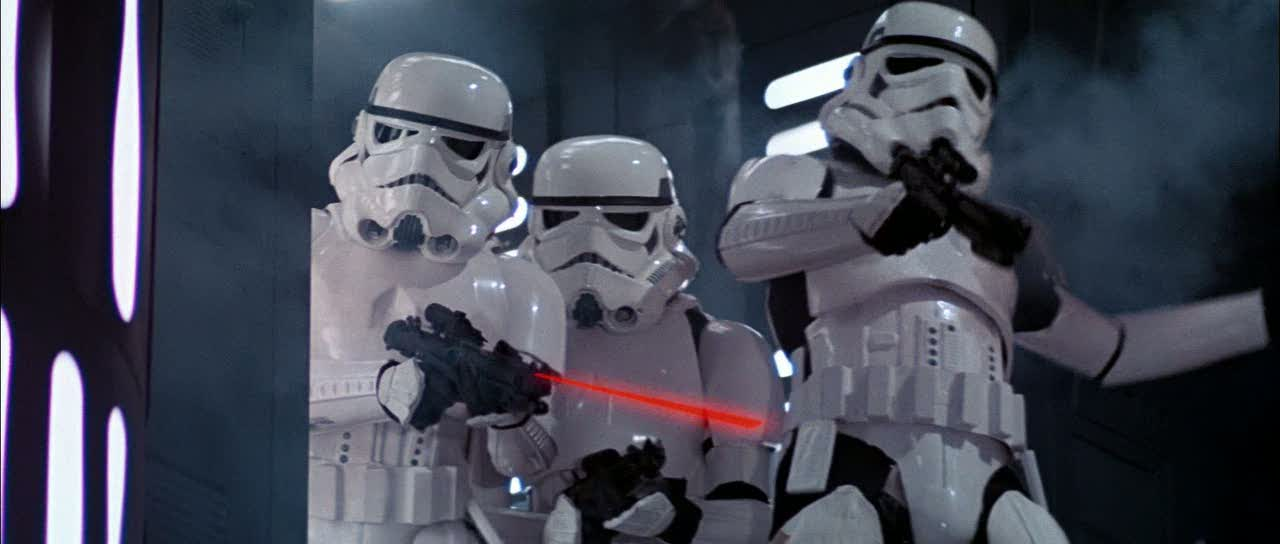 Star Wars - A New Hope: Screen Capture-250.jpg