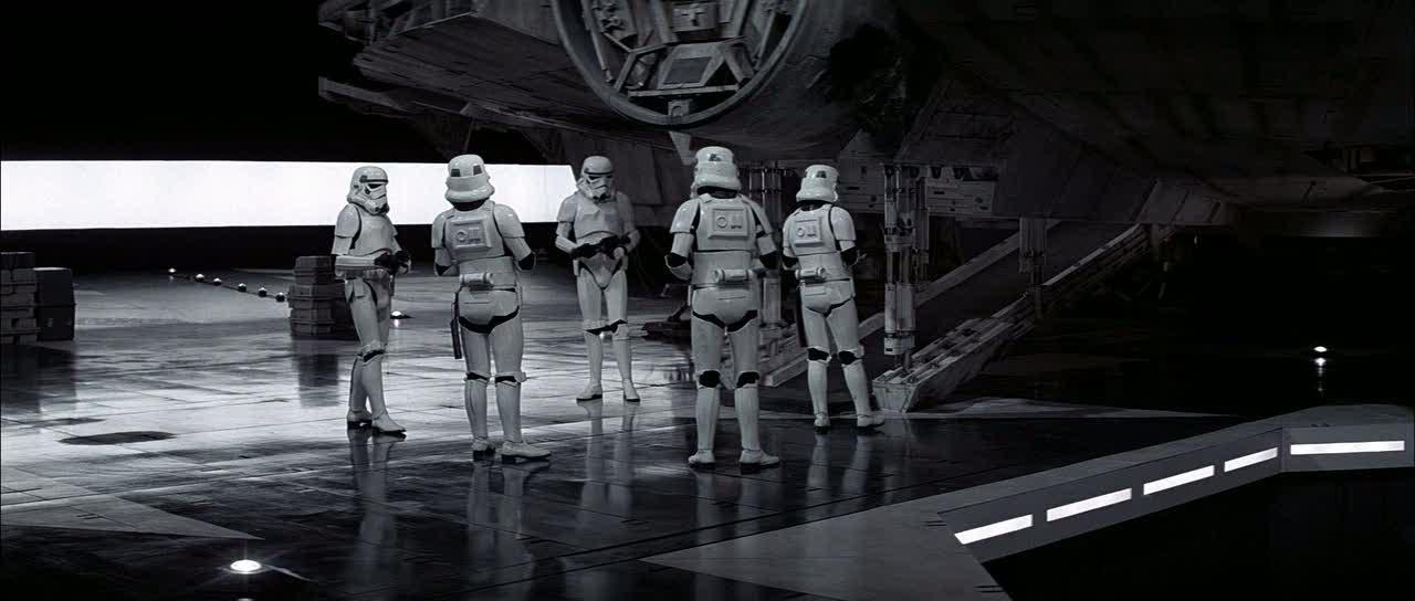 Star Wars - A New Hope: Screen Capture-243.jpg