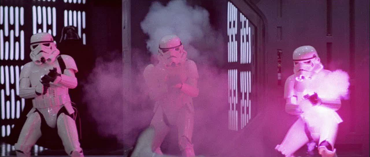 Star Wars - A New Hope: Screen Capture-258.jpg