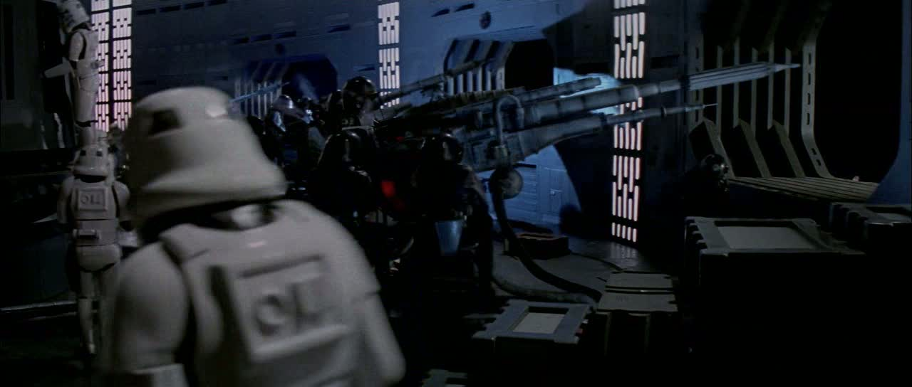 Star Wars - A New Hope: Screen Capture-261.jpg