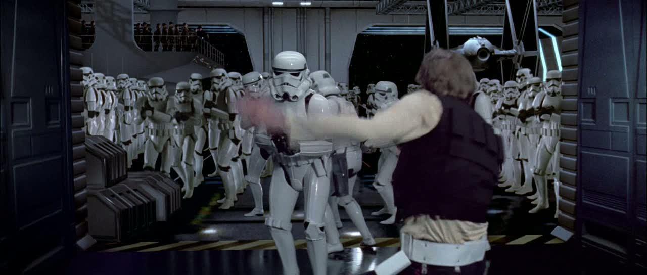 Star Wars - A New Hope: Screen Capture-245.jpg