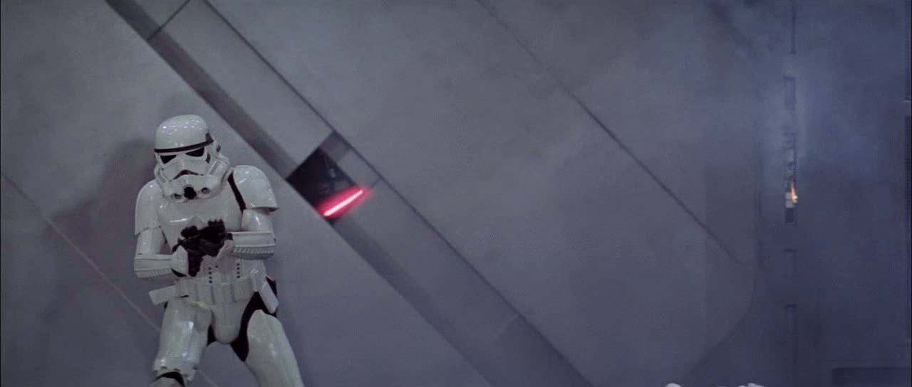Star Wars - A New Hope: Screen Capture-260.jpg