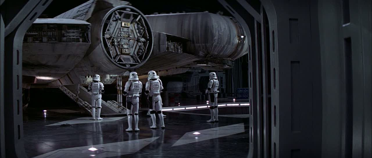 Star Wars - A New Hope: Screen Capture-256.jpg