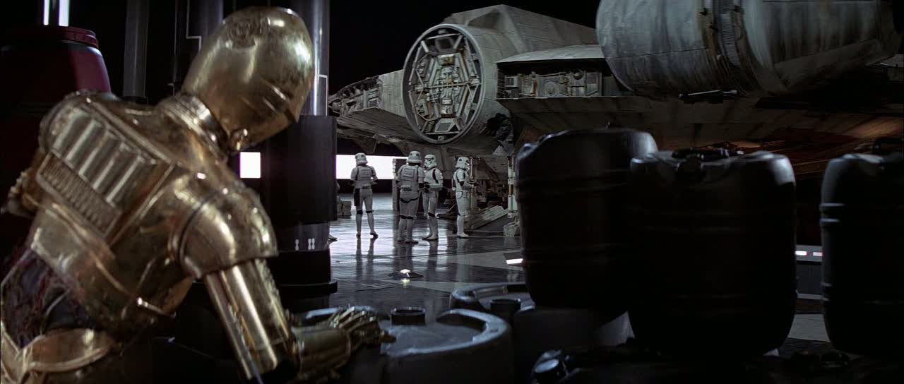 Star Wars - A New Hope: Screen Capture-255.jpg