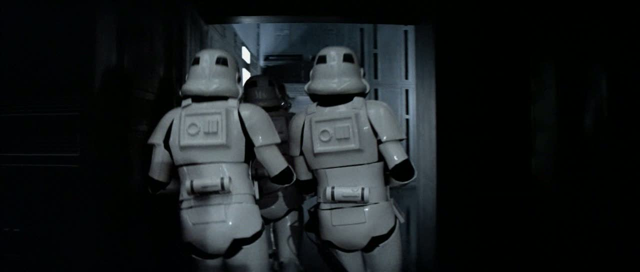 Star Wars - A New Hope: Screen Capture-254.jpg