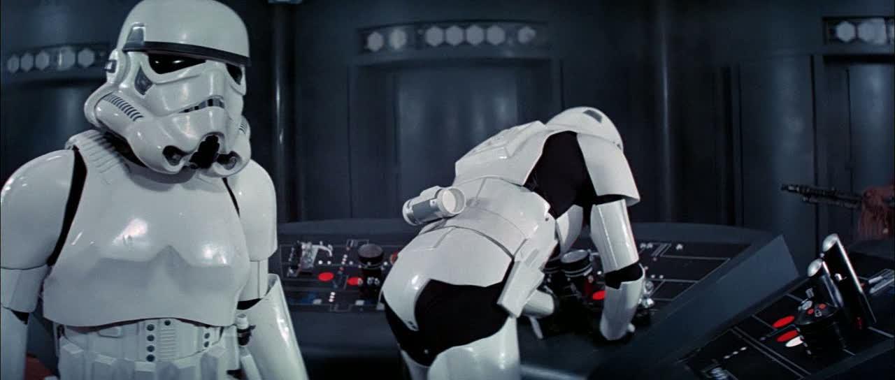 Star Wars - A New Hope: Screen Capture-190.jpg
