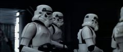 Star Wars - A New Hope: Screen Capture-253.jpg