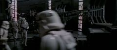 Star Wars - A New Hope: Screen Capture-262.jpg