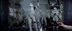 Star Wars - A New Hope: Screen Capture-246.jpg