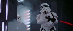 Star Wars - A New Hope: Screen Capture-249.jpg