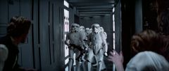 Star Wars - A New Hope: Screen Capture-244.jpg