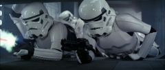 Star Wars - A New Hope: Screen Capture-252.jpg