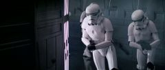 Star Wars - A New Hope: Screen Capture-248.jpg