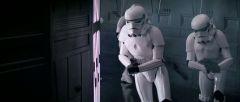 Star Wars - A New Hope: Screen Capture-248.jpg