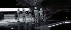 Star Wars - A New Hope: Screen Capture-243.jpg