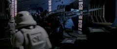 Star Wars - A New Hope: Screen Capture-261.jpg