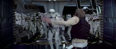 Star Wars - A New Hope: Screen Capture-245.jpg