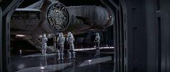 Star Wars - A New Hope: Screen Capture-256.jpg
