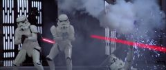 Star Wars - A New Hope: Screen Capture-259.jpg