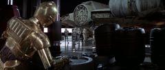 Star Wars - A New Hope: Screen Capture-255.jpg