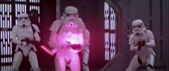 Star Wars - A New Hope: Screen Capture-257.jpg