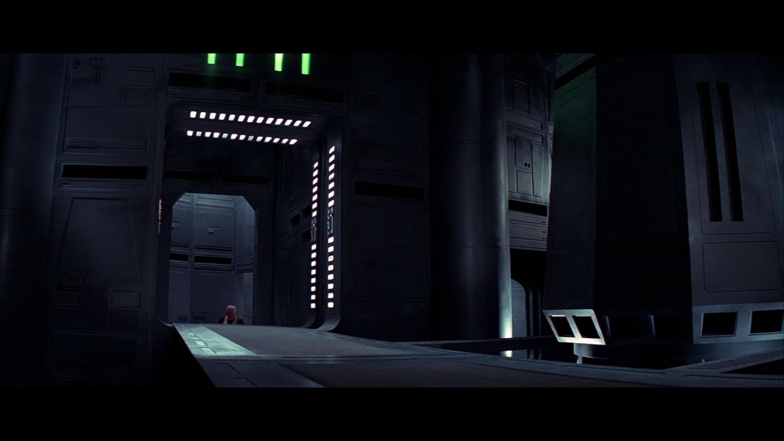 Star Wars A New Hope Bluray Capture 03 07