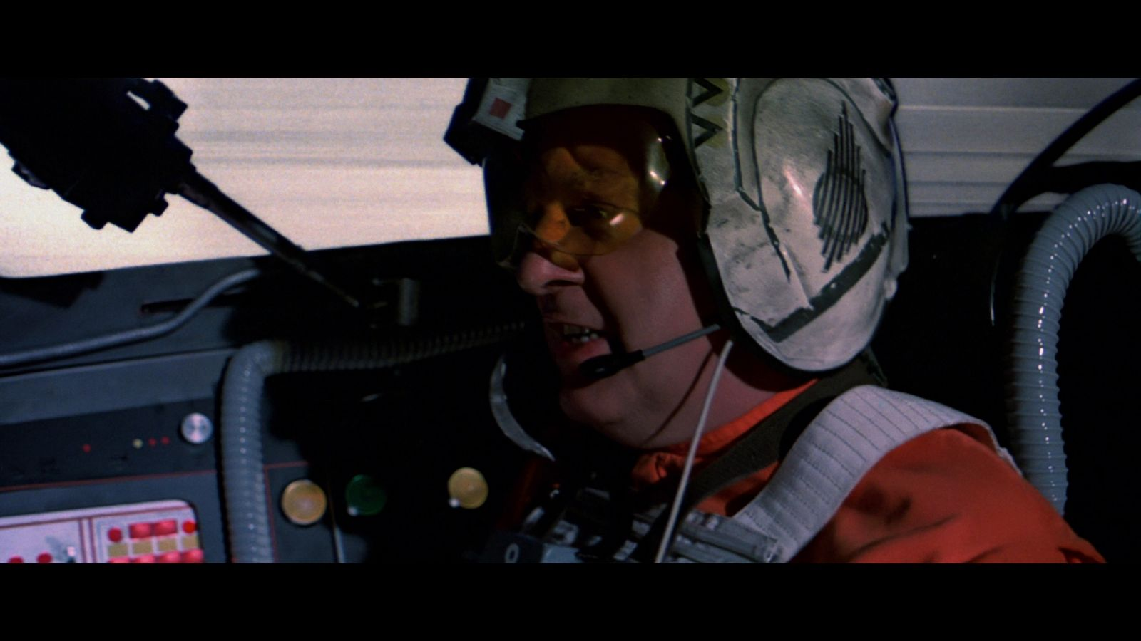 Star Wars A New Hope Bluray Capture 03 15