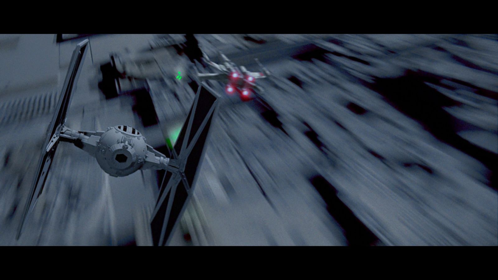 Star Wars A New Hope Bluray Capture 03 14