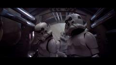 Star Wars A New Hope Bluray Capture 02-32.jpg