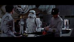 Star Wars A New Hope Bluray Capture 01-52.jpg