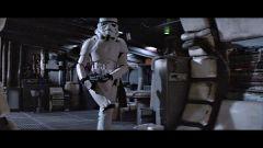 Star Wars A New Hope Bluray Capture 01-29.jpg