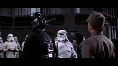 Star Wars A New Hope Bluray Capture 01-27.jpg