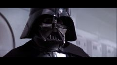 Star Wars A New Hope Bluray Capture 03 02