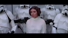 Star Wars A New Hope Bluray Capture 02-50.jpg