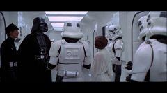Star Wars A New Hope Bluray Capture 01-21.jpg
