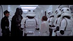 Star Wars A New Hope Bluray Capture 01-25.jpg