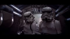 Star Wars A New Hope Bluray Capture 02-35.jpg