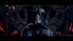 Star Wars A New Hope Bluray Capture 03 10