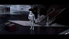 Star Wars A New Hope Bluray Capture 01-34.jpg