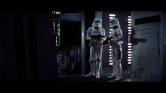 Star Wars A New Hope Bluray Capture 01-45.jpg